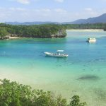 沖縄 おすすめビーチランキング〈石垣島エリア 編〉