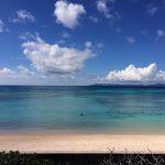 実際に行ったビーチから厳選!2016年の沖縄おすすめビーチランキング【沖縄全域編】