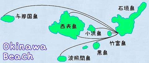 ishigaki02