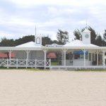 今年も沖縄に行きたい!2017年 沖縄おすすめビーチランキング【沖縄本島編】