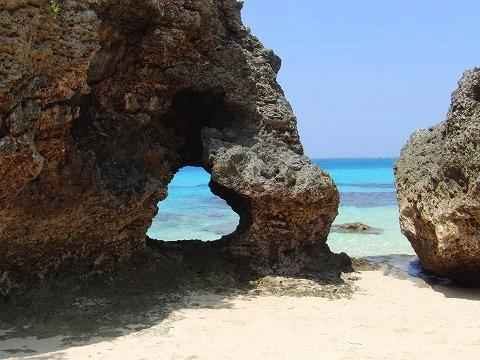 沖縄旅行のビーチ選びで気をつけるべきこと
