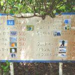 新城ビーチ(宮古島)