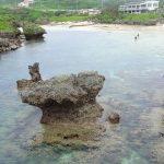イムギャーマリンガーデン(宮古島)