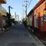 【宿泊】民宿シーサイドハウス ジュゴン(久米島)に宿泊しました
