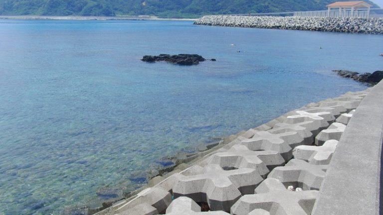 行くならやっぱり自然(天然)ビーチがいいの?自然ビーチと人工ビーチを比較しました