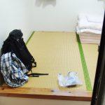 【宿泊】民宿Ken(沖縄本島・恩納村)に宿泊しました