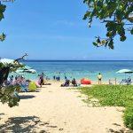 宮古島エリアの厳選おすすめビーチまとめ10選!【穴場ビーチあり】